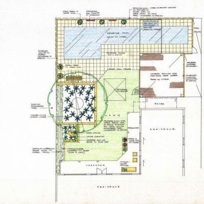 Jkb services adelaide landscaping and garden design for Adelaide innovative landscaping
