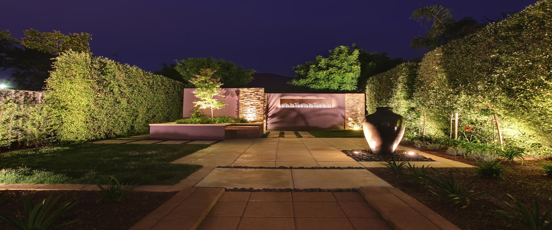 Adelaide landscaping building garden design outdoor for Landscape design jobs adelaide