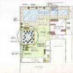 Landscaping Design JKB services